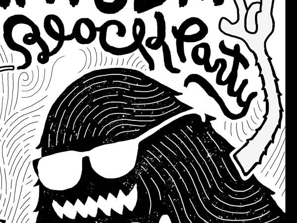 BlockParty-3.jpg