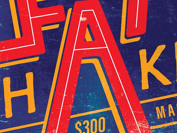 Fatshaker1-4.jpg