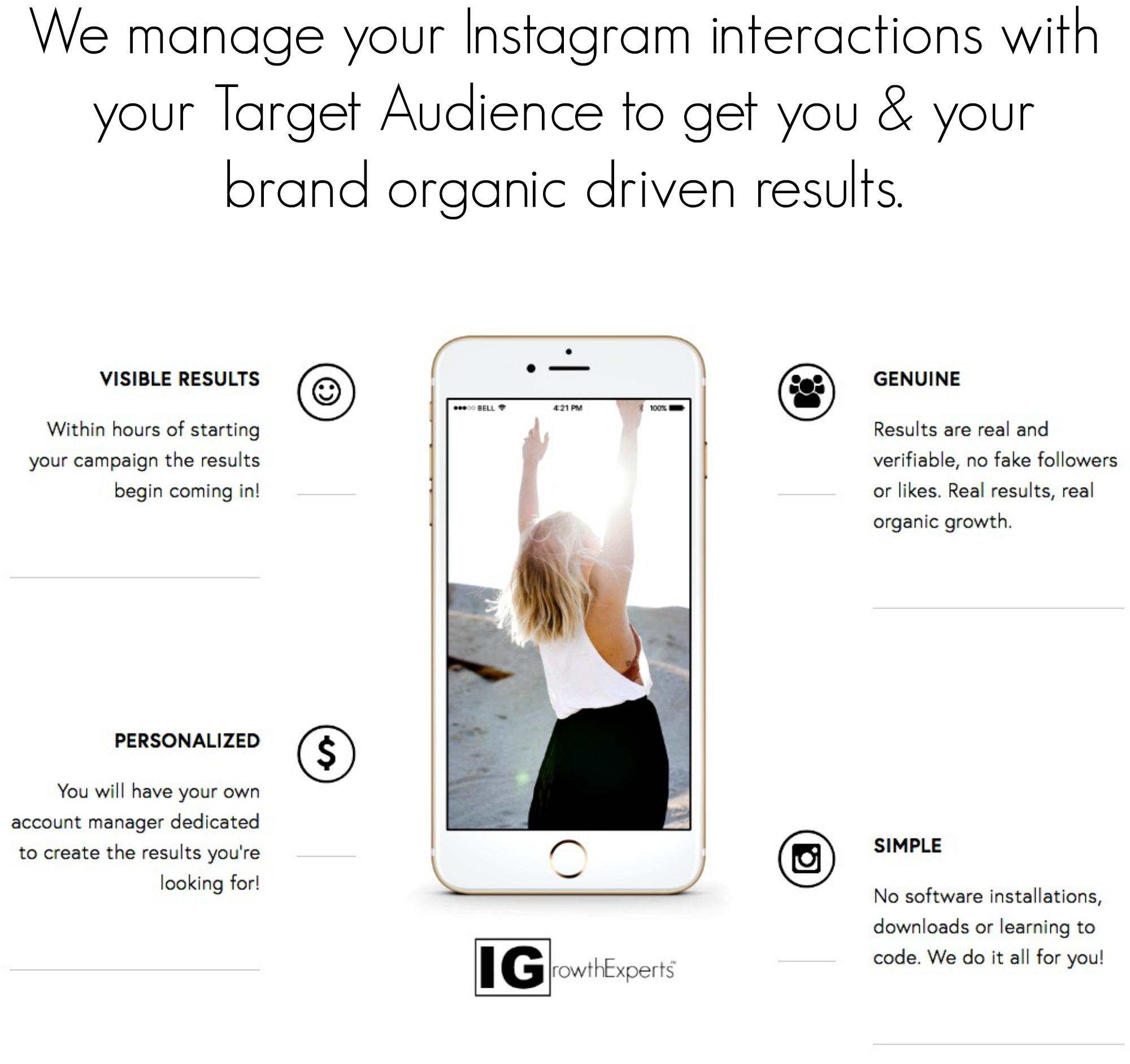 ig home page (2).jpg