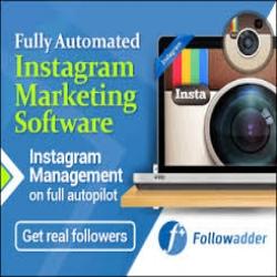 follow adder banner image.jpeg