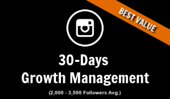 30-Days IG Growth.png
