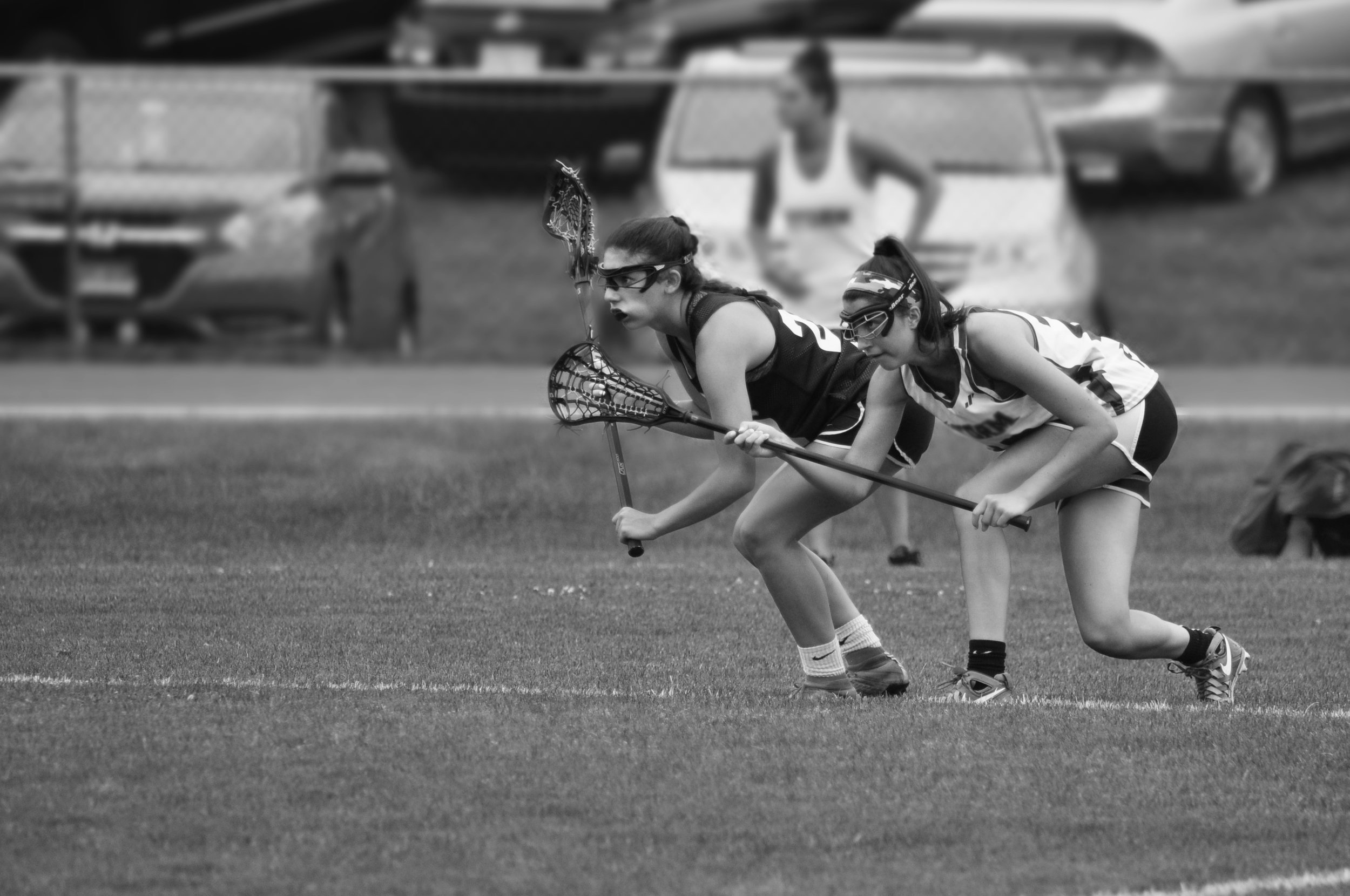 our mission - Our mission is to provide age-appropriate programming that guides young female athletes into strong female leaders. MethodLax was created to help players grow in all areas of the game. Players can tailor programming to meet their needs and focus on individual player development. As players grow, we offer programs that develop with them.