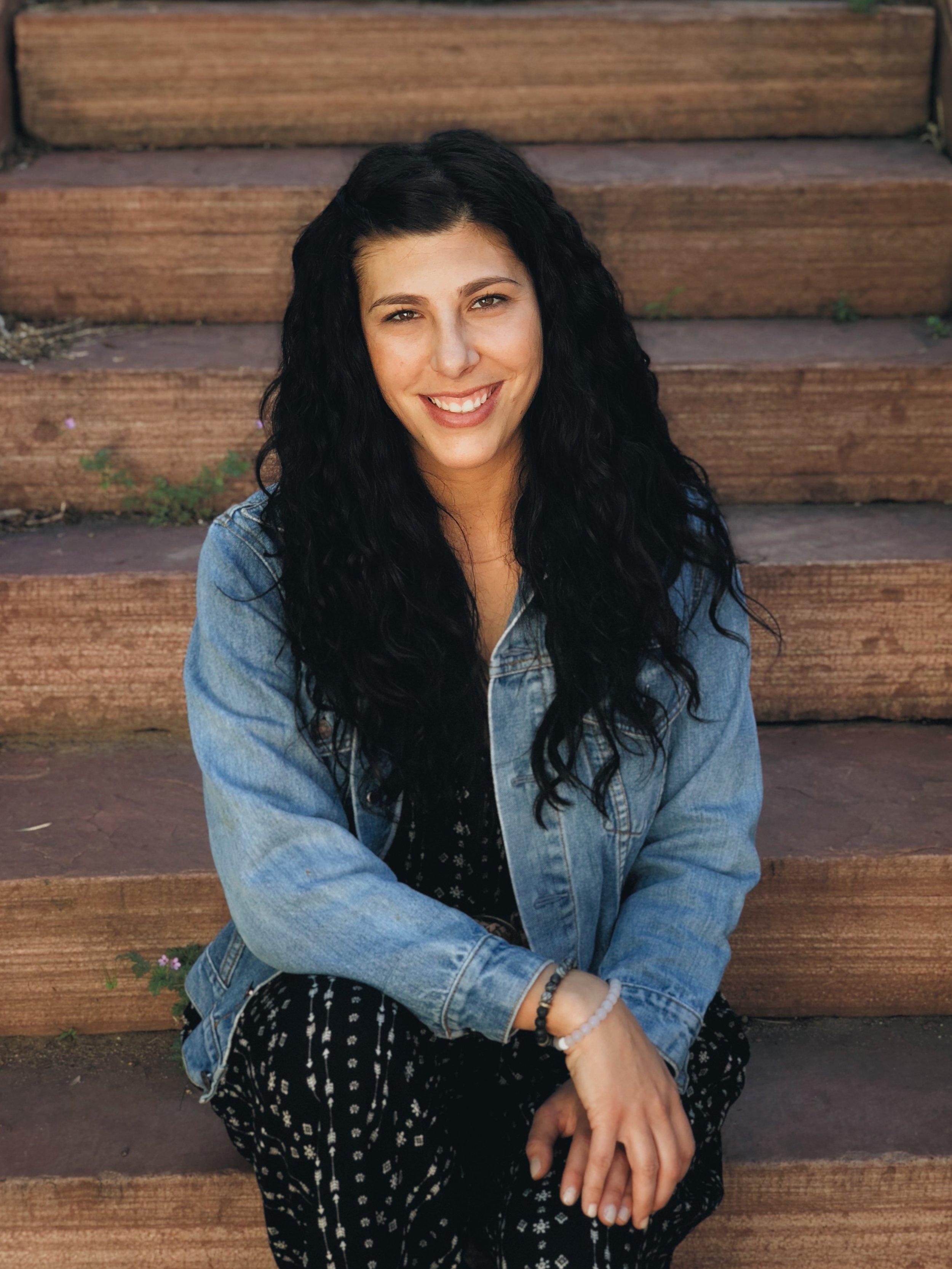 Kayley Scaffidi - BSN, RN