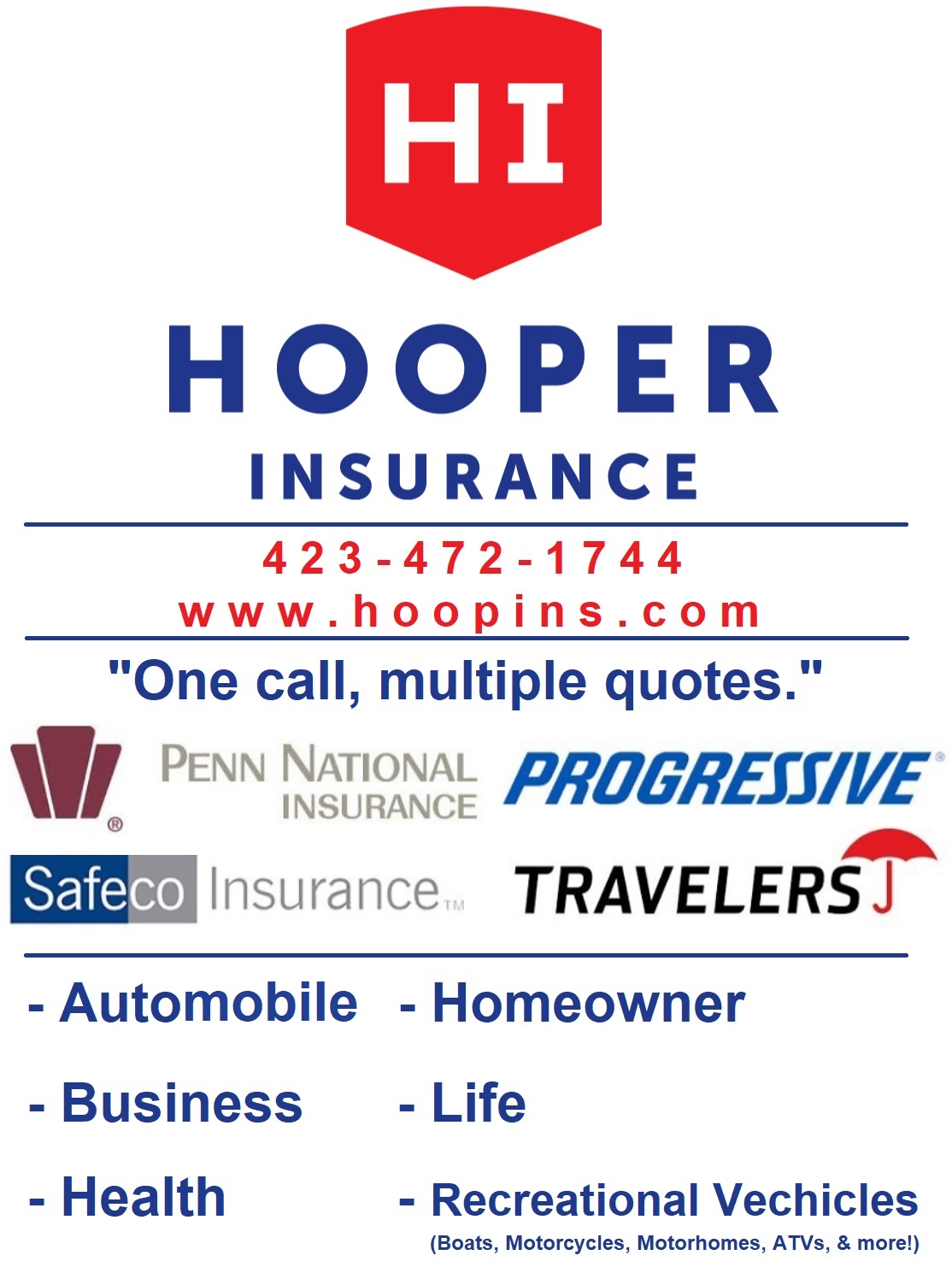 Hooper Insurance table topper2.jpg