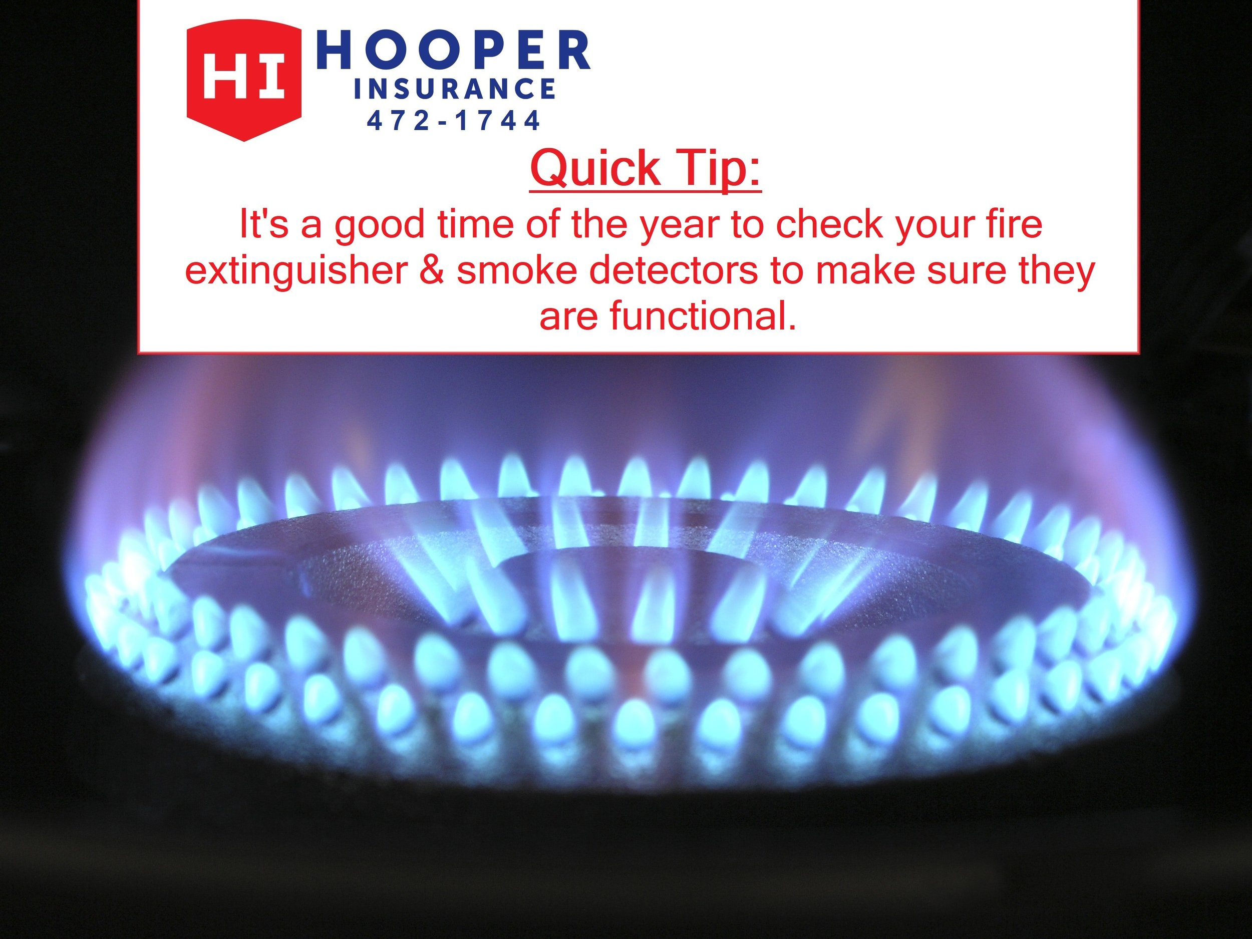 check alarm extinguisher.jpg