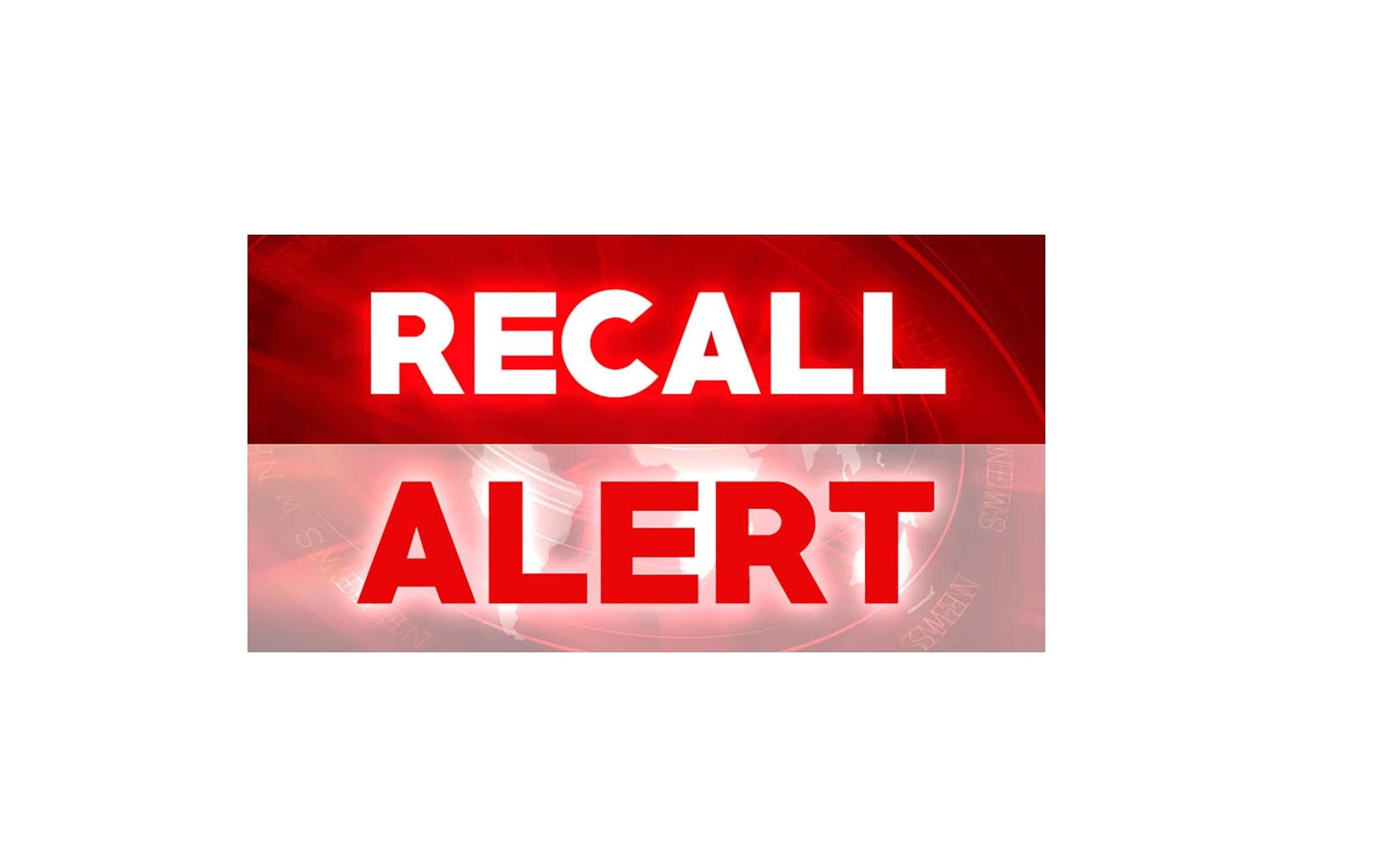 Acura Airbag Recall >> New Honda Acura Airbag Recall March 2019 Hooper Insurance