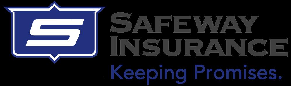 Safeway-Insurance.png
