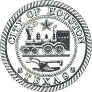 City Of Houston Link Pipe Approval