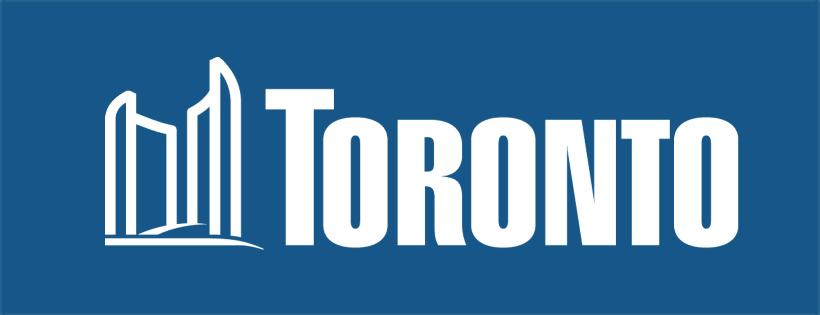 Toronto Link Pipe Approval