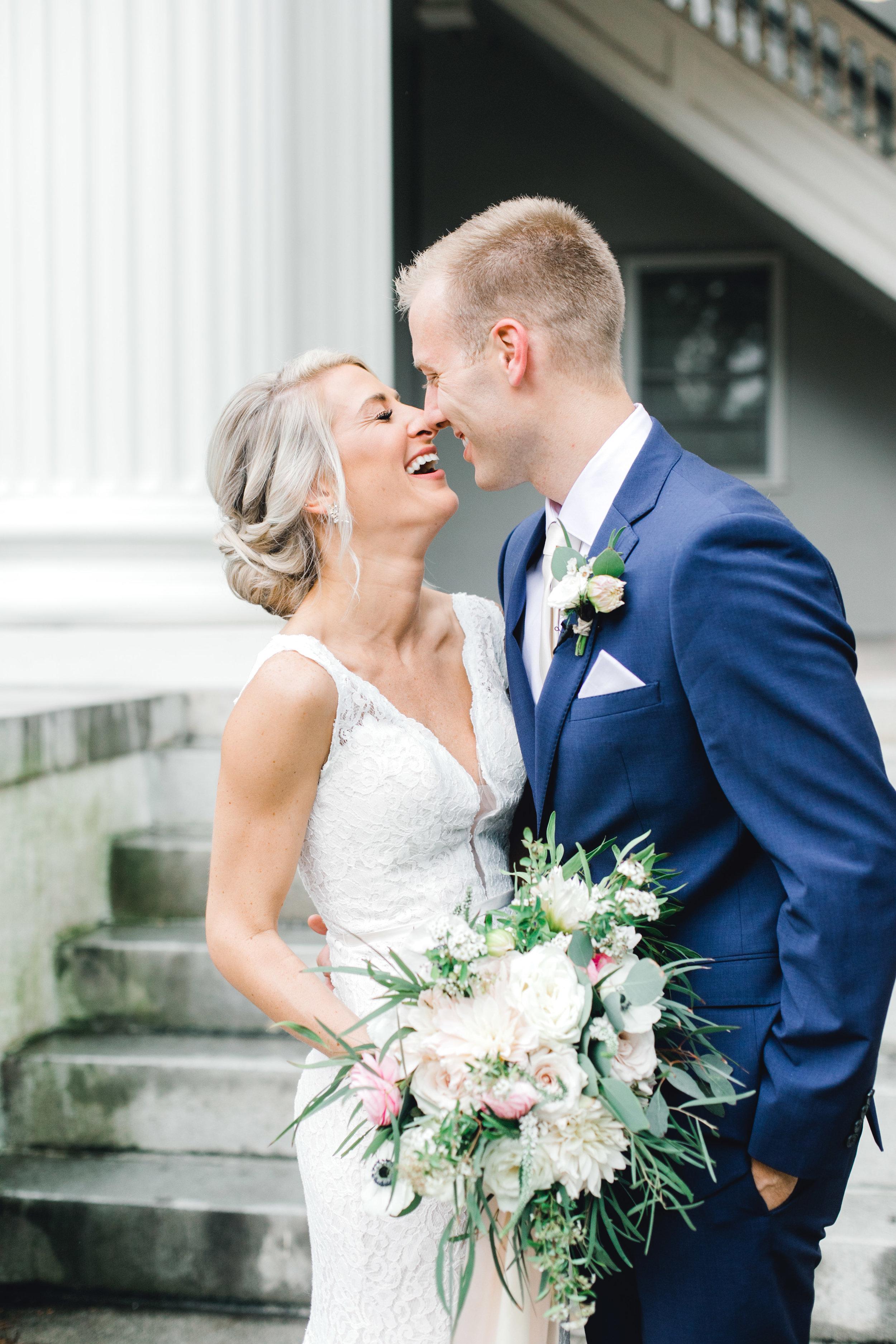 17Aubrey + Tyler _ Wedding9353.jpg