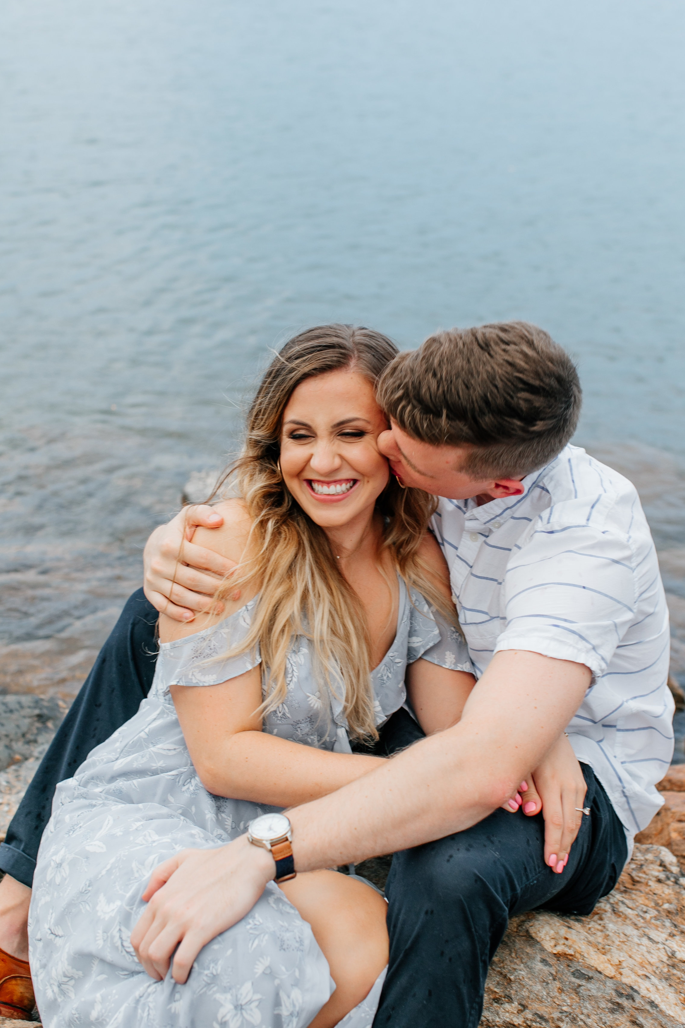 133_Lauren+Luke_Engagement_9896.jpg