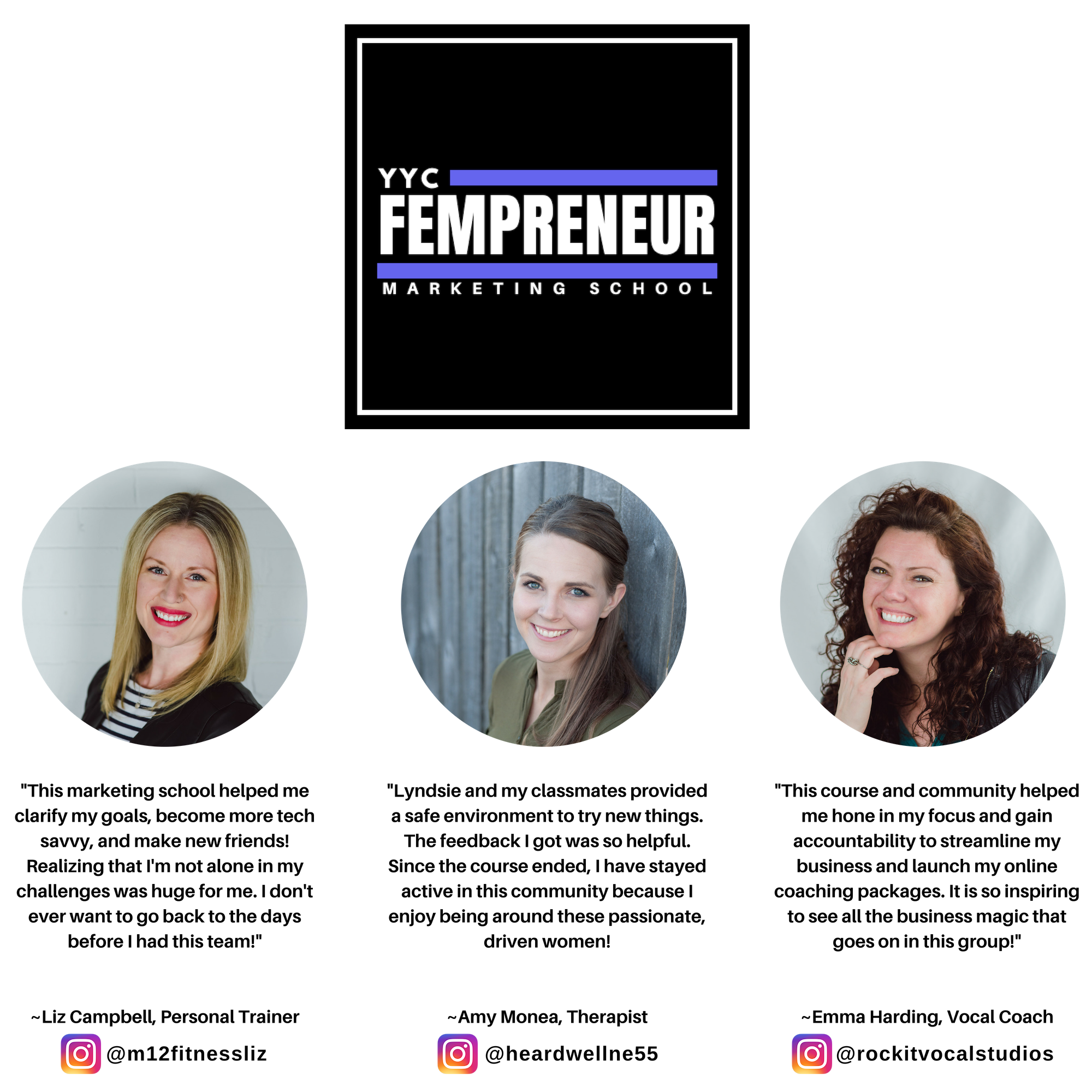 Copy of yycfempreneur.com.png