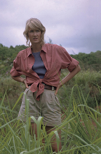 Laura Dern.jpeg