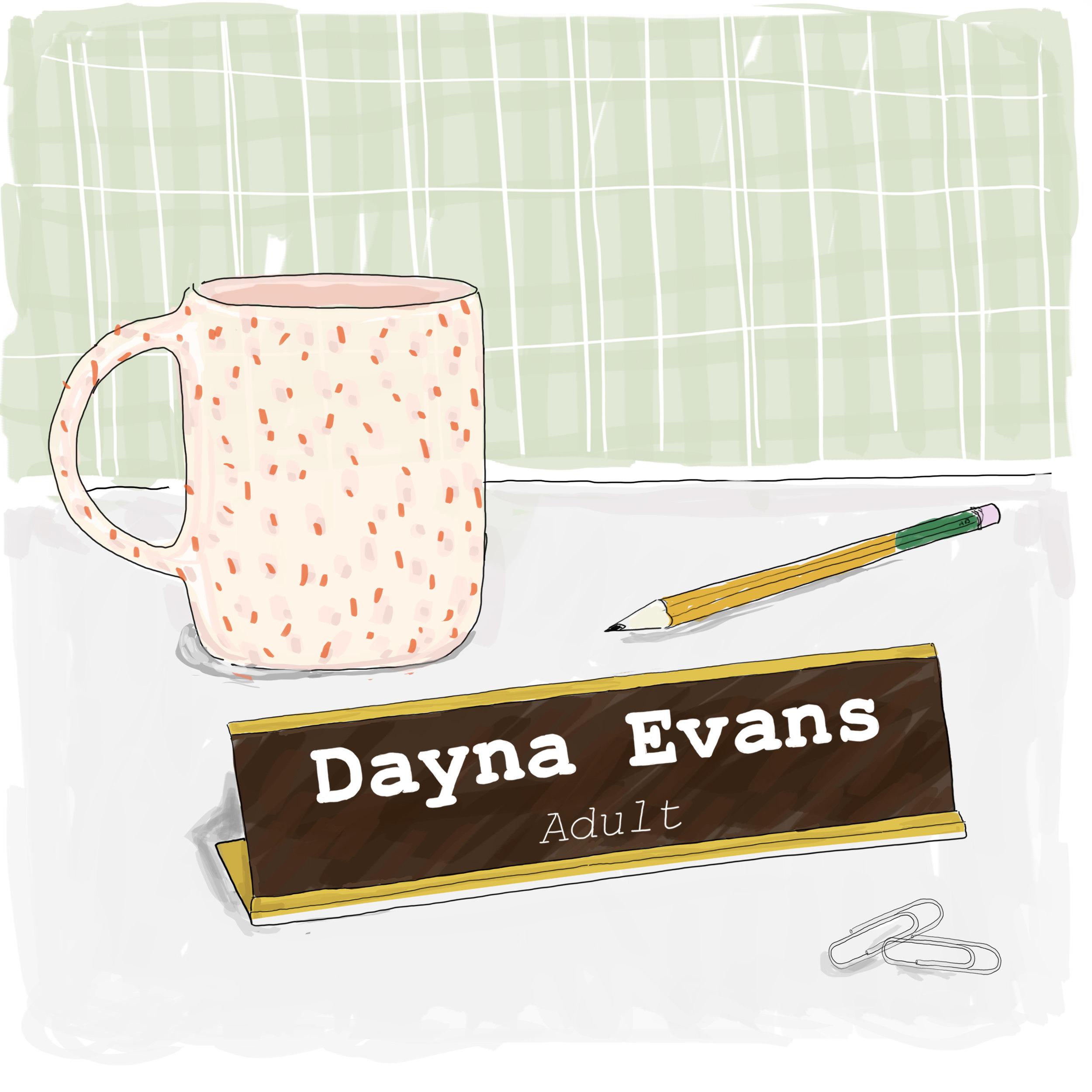 HAYSTACK_DAYNA_EVANS (1).jpg