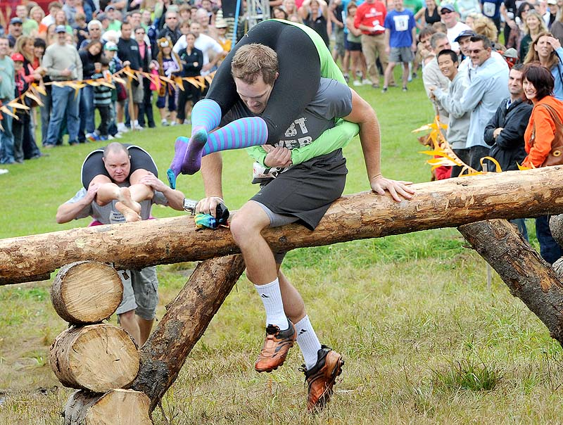 wife-carrying-2.jpg