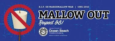 mallow-out.jpeg