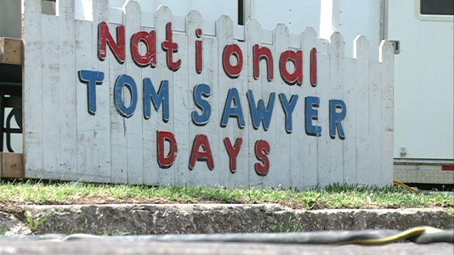 tom-sawyer-days.jpg