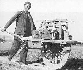 chinese-wheelbarrow.jpg