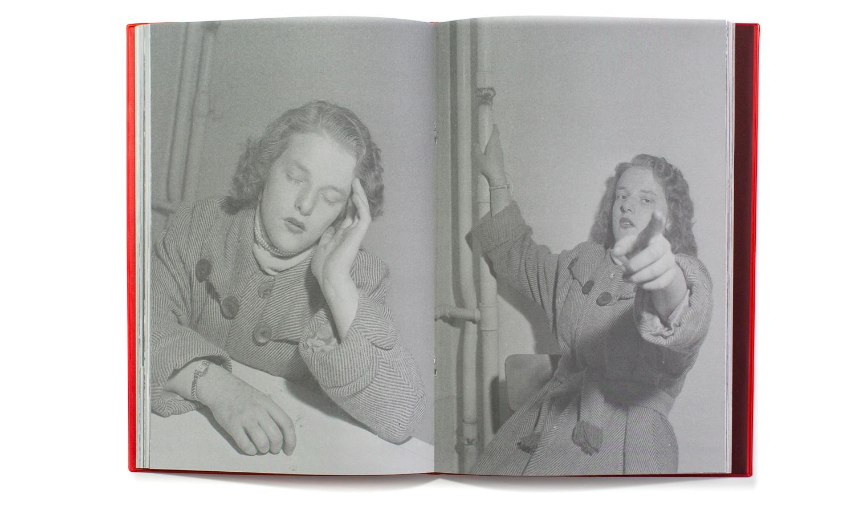 libros_2.jpg
