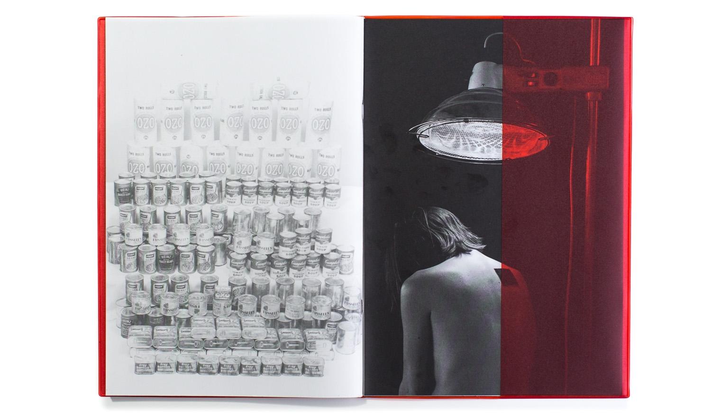 libros_4.jpg