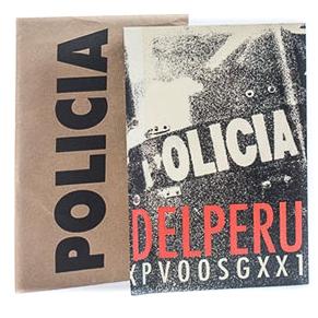 libros__16.jpg
