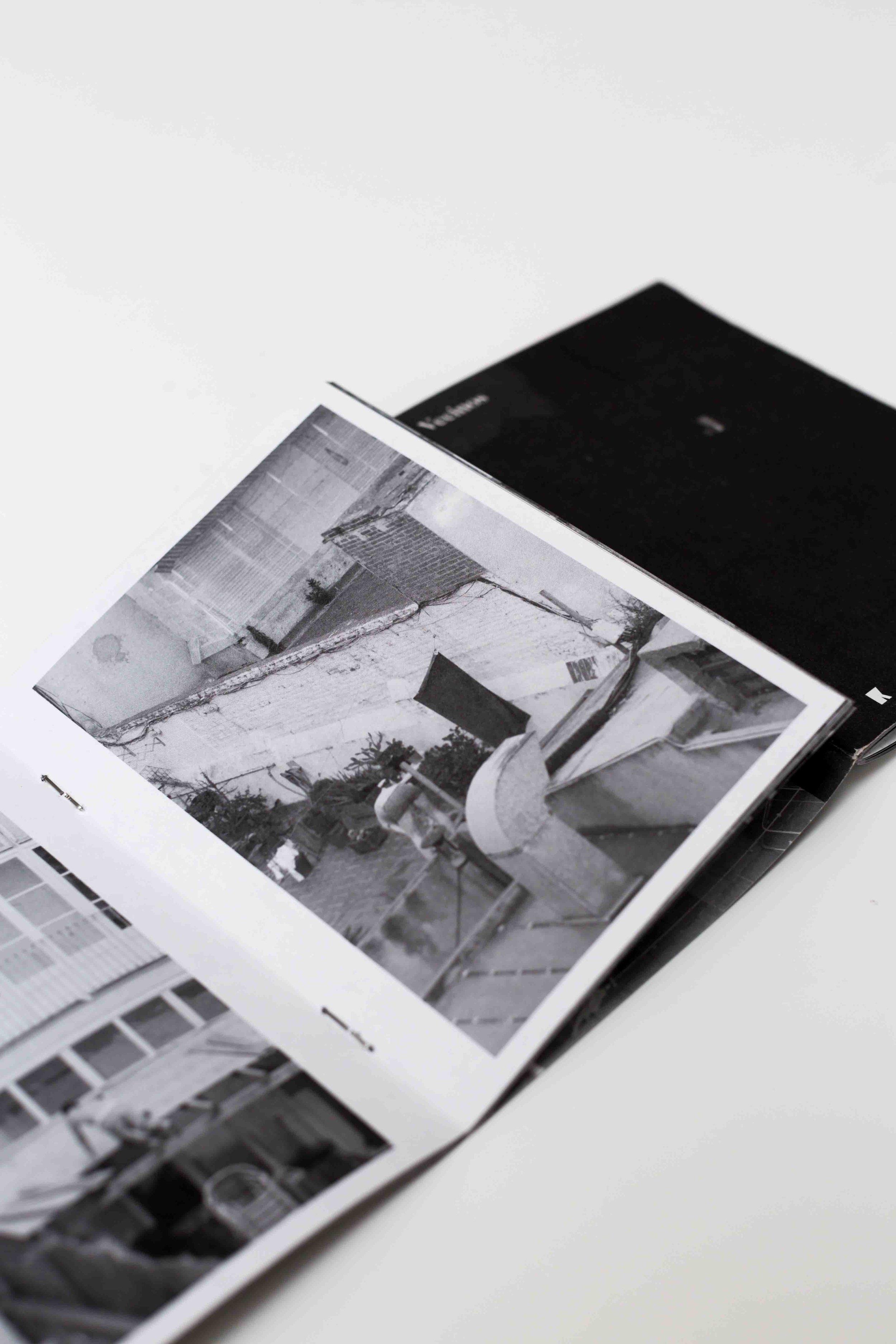 fotolibros colombianos- 13.jpg