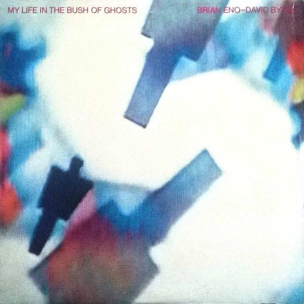 13 Eno - Byrne.jpg