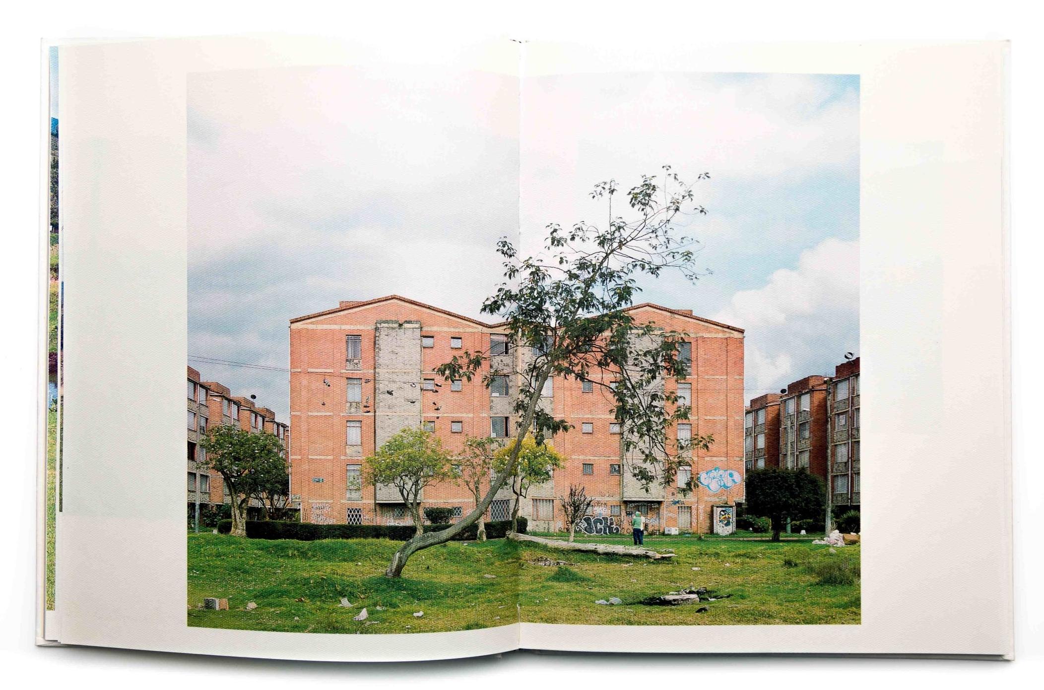 Fotolibro Colombiano - a place to live - Mateo Gomez García-201.jpg