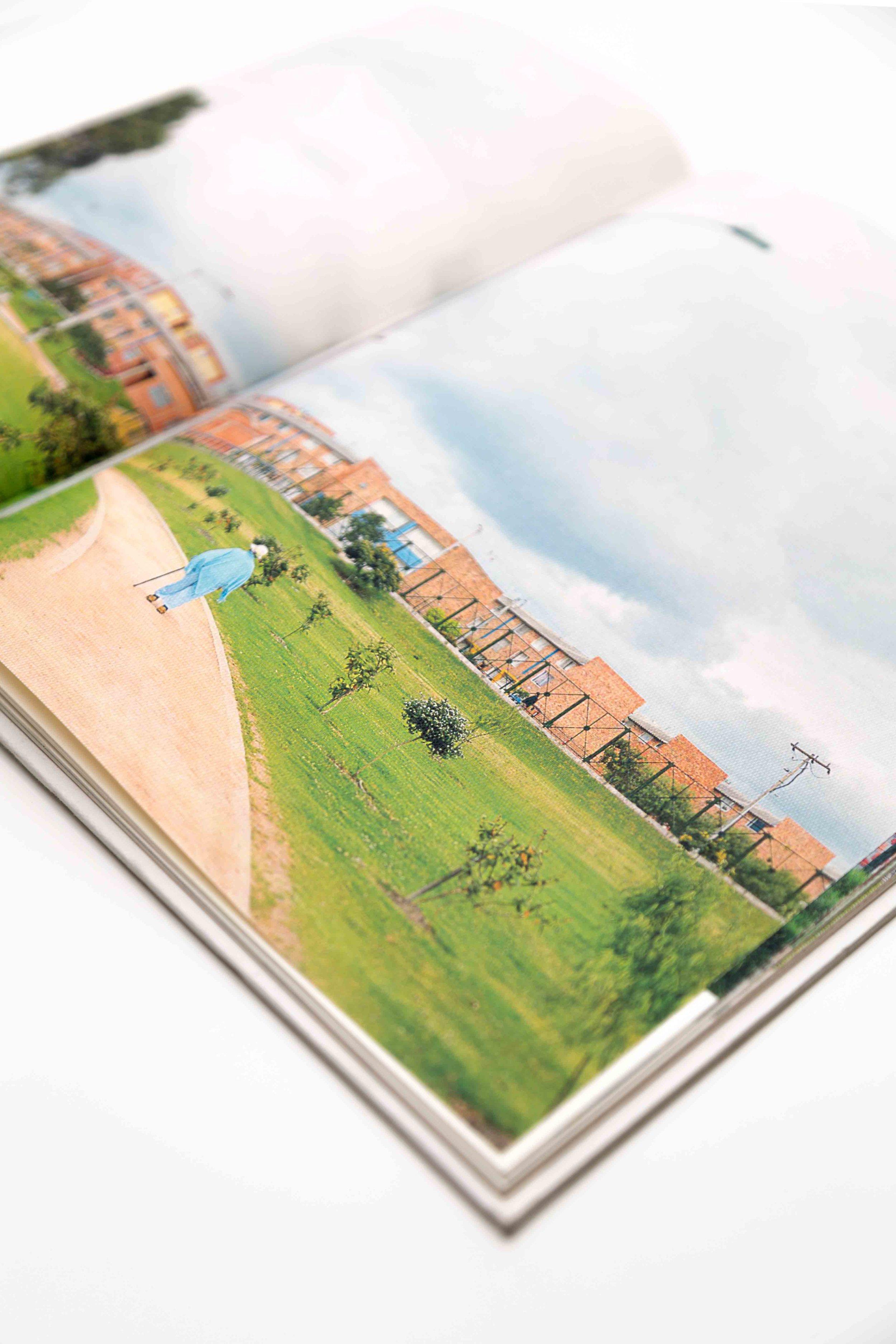 Fotolibro Colombiano - a place to live - Mateo Gomez García-10.jpg