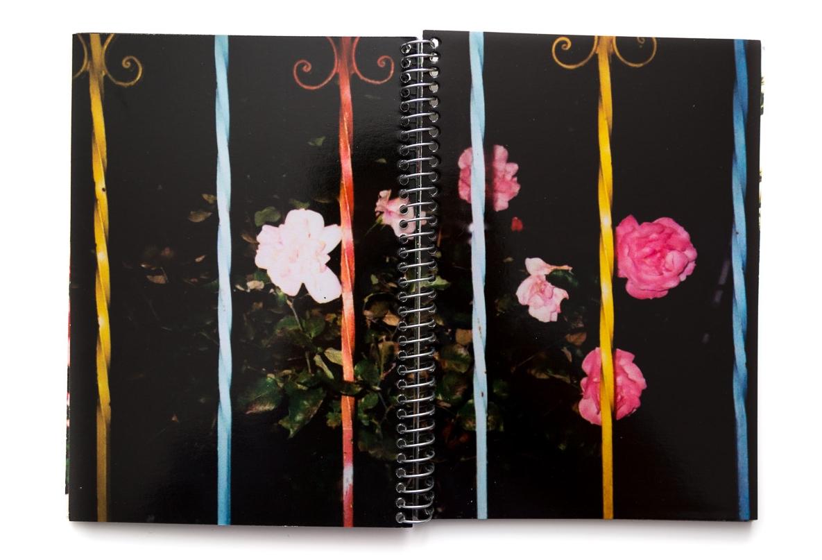 Fotolibros colombianos - Jardines - ValeriaGiraldoRestrepo-9.jpg