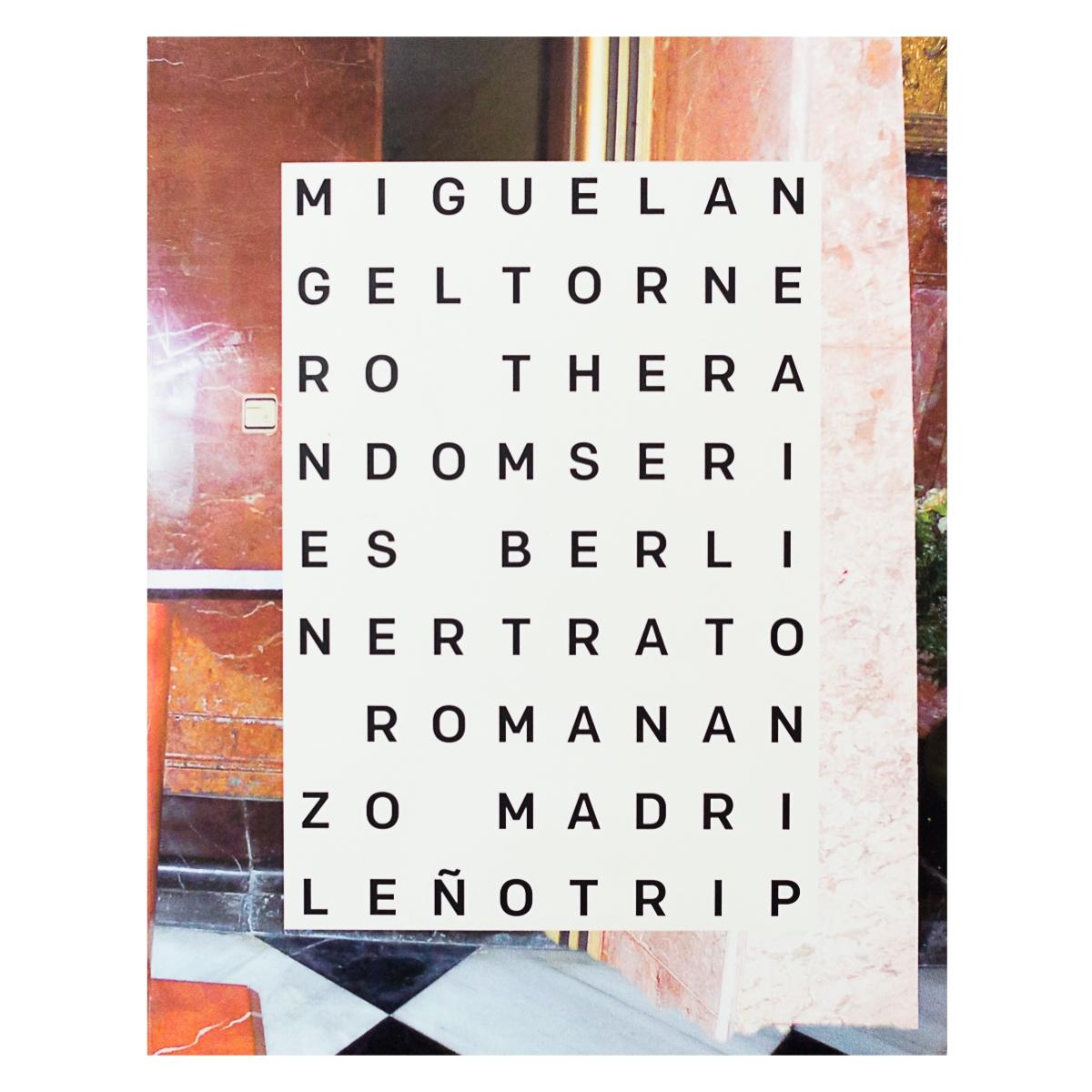Random Seriesde Miguel Angel Tornero.jpg