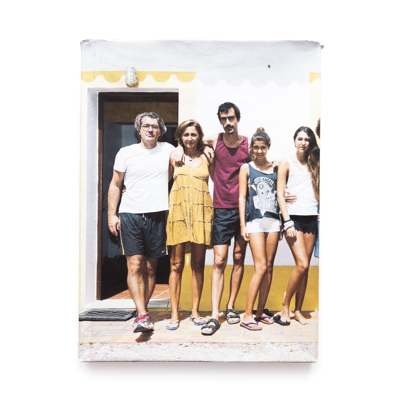 Fotolibros colombianos - FOTOLIBROS-28.jpg