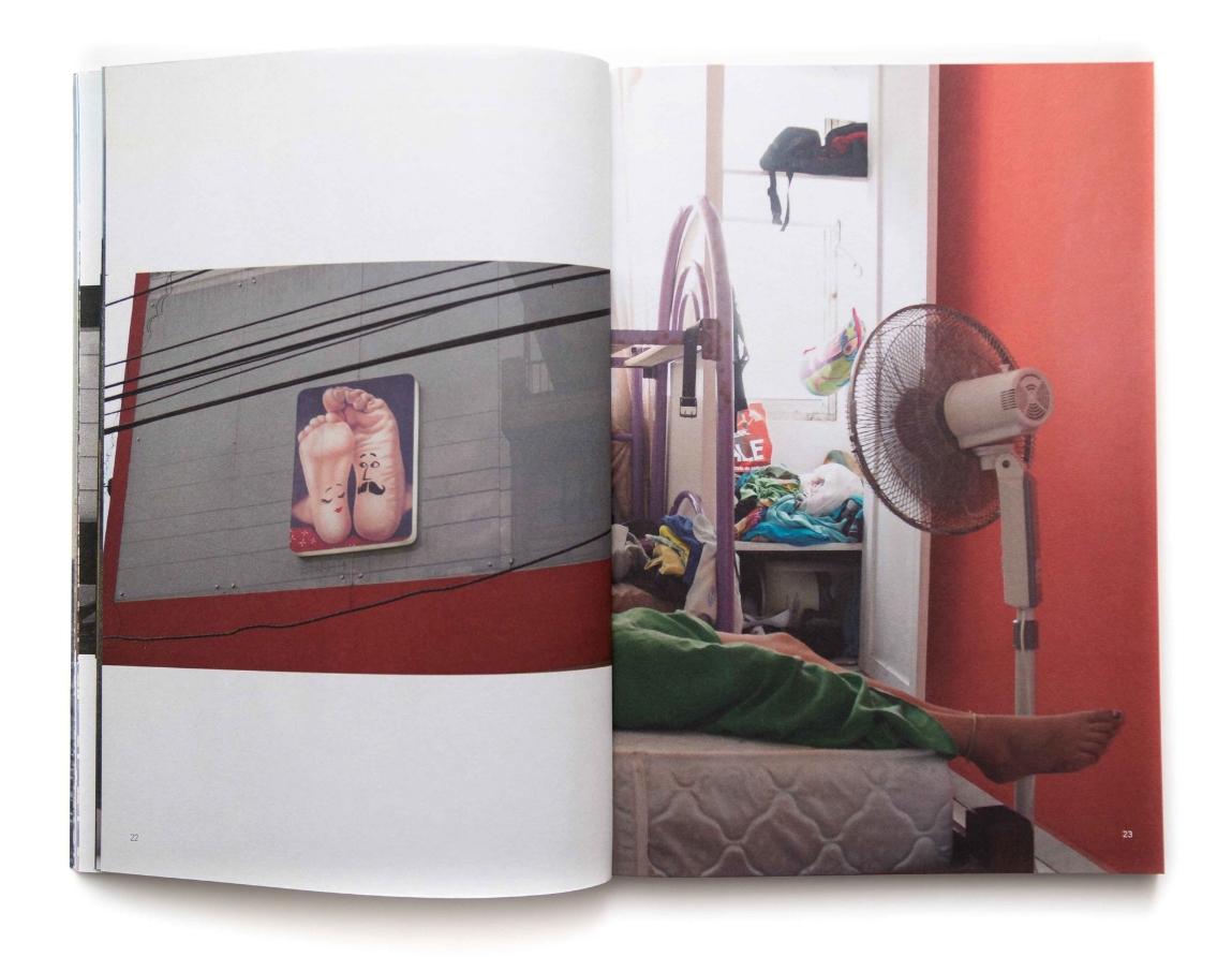 GMP - Fotolibros Colombianos  - Varios Autores-9642-103.jpg