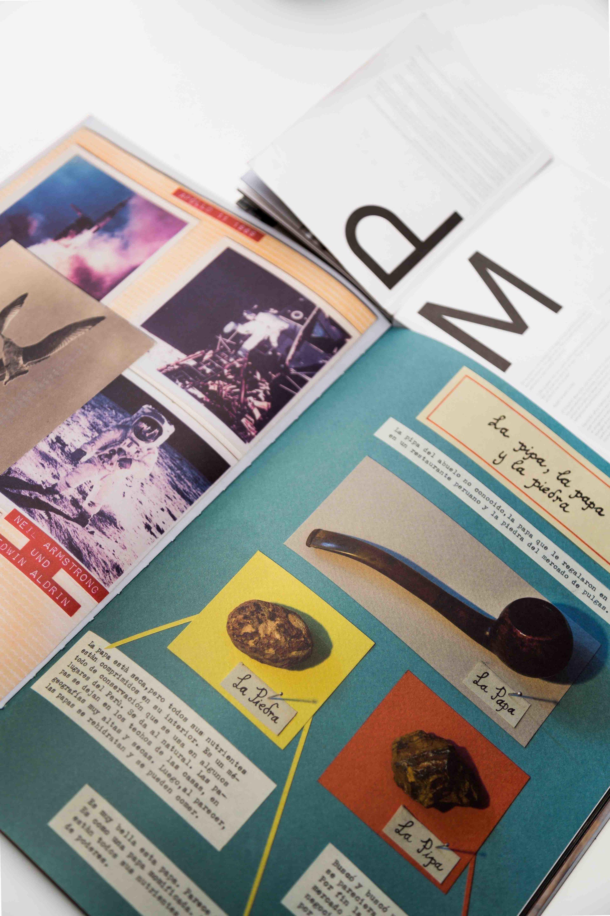 GMP - Fotolibros Colombianos  - Varios Autores-9656-108.jpg