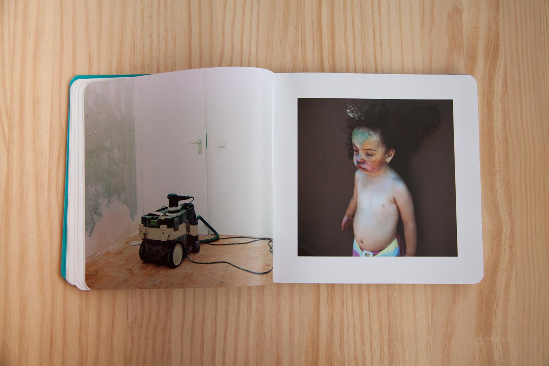 Los mundos de tita - Fotolibroslatinoamericanos - Fabiola cedillo-10.jpg