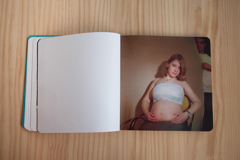 Los mundos de tita - Fotolibroslatinoamericanos - Fabiola cedillo-13.jpg