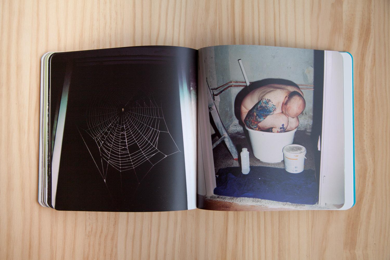 Los mundos de tita - Fotolibroslatinoamericanos - Fabiola cedillo-24.jpg