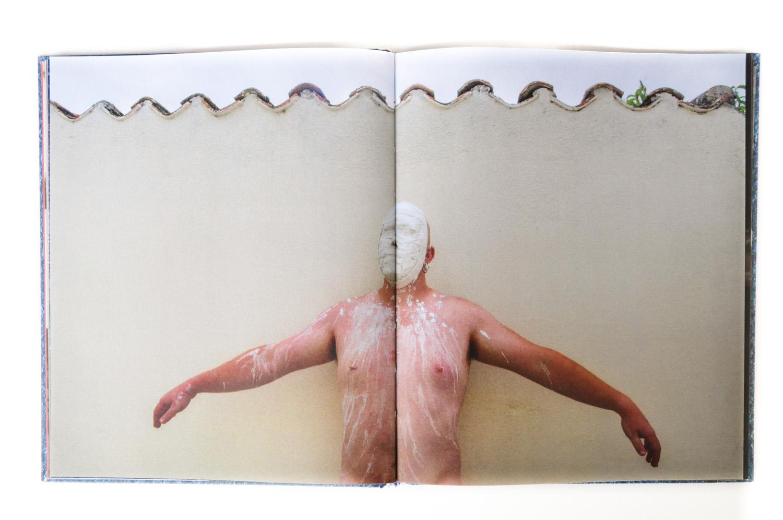 La ira de la devoción - Fotolibroslatinoamericanos - Liza Ambrossio-03.jpg