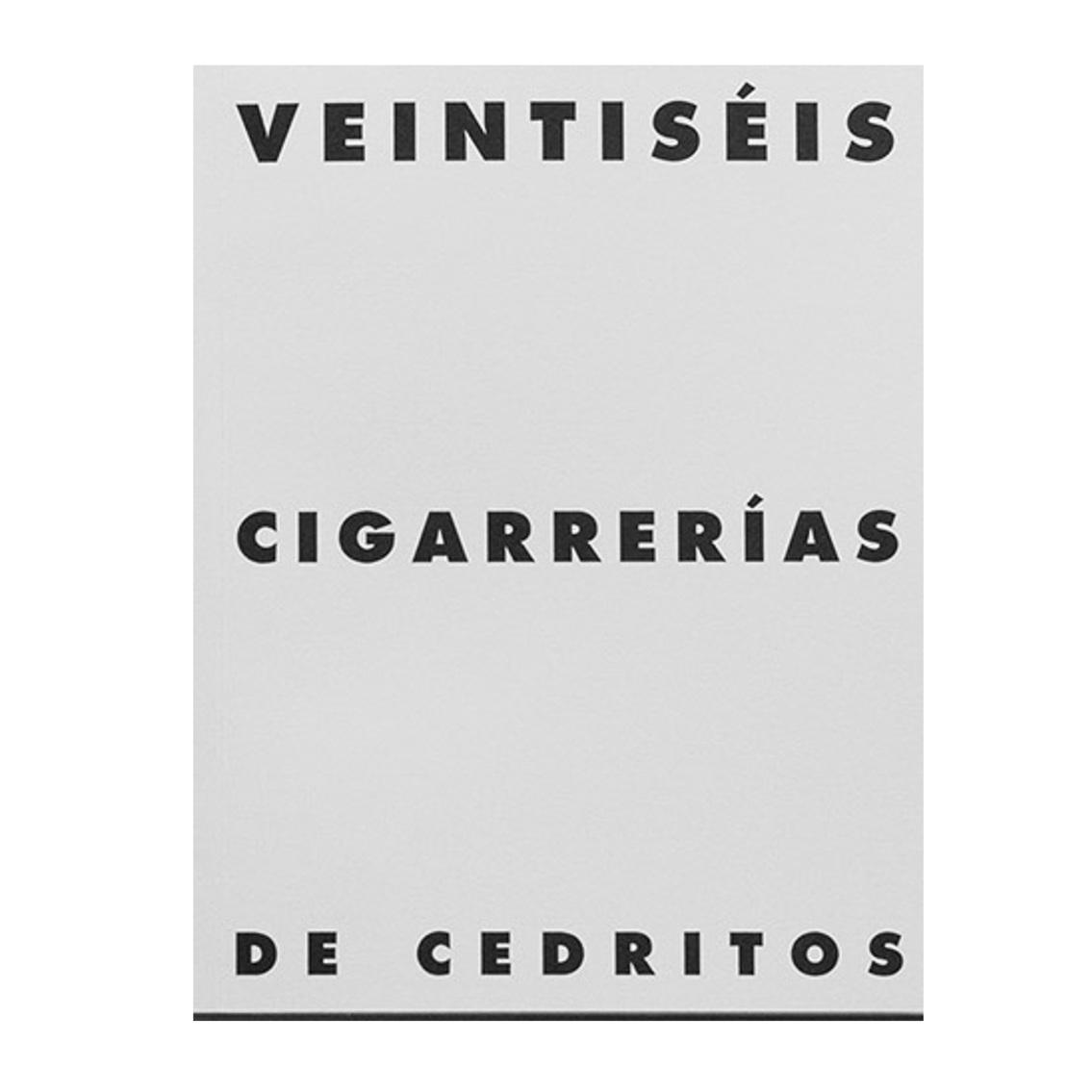 26+cigarrerias+de+cedritos+portada+web-01.jpg
