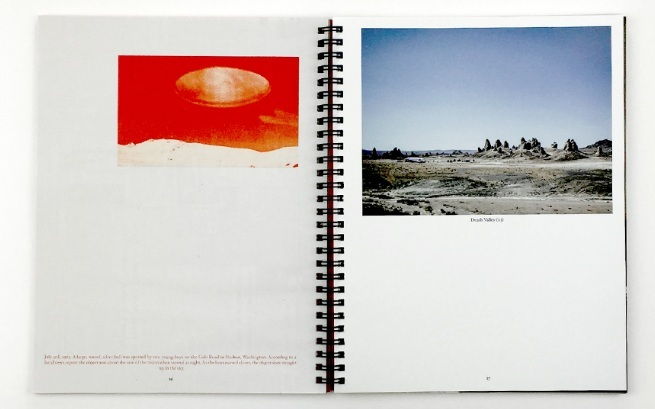 UFO+Presences+-+Fotolibros+-+Javier+Arcenillas
