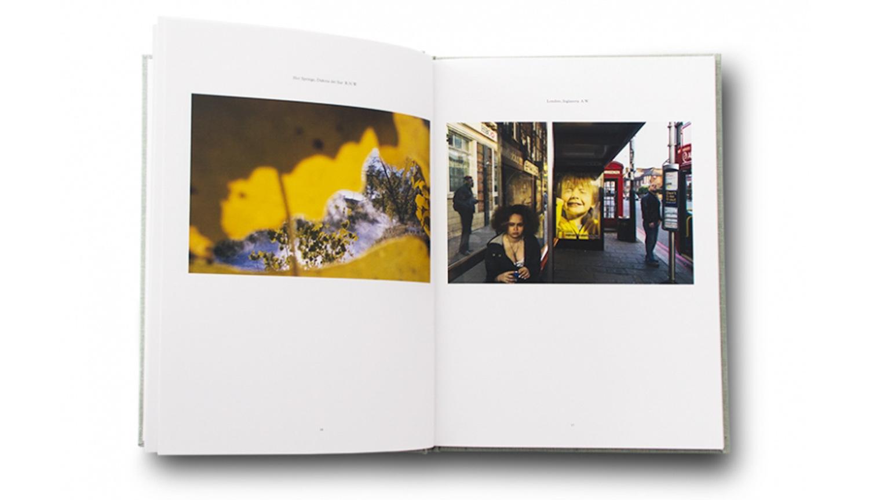 Fotolibros - photobooks - Rimas de reojo - slant rhymes - alex webb - rebecca norris-09.jpg