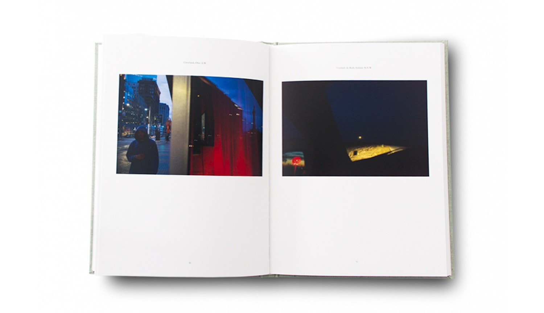 Fotolibros - photobooks - Rimas de reojo - slant rhymes - alex webb - rebecca norris-17.jpg