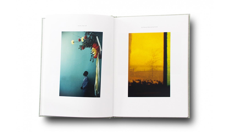 Fotolibros - photobooks - Rimas de reojo - slant rhymes - alex webb - rebecca norris-13.jpg