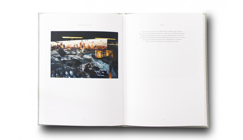 Fotolibros - photobooks - Rimas de reojo - slant rhymes - alex webb - rebecca norris-19.jpg