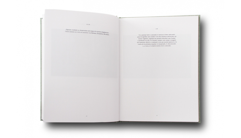 Fotolibros - photobooks - Rimas de reojo - slant rhymes - alex webb - rebecca norris-10.jpg