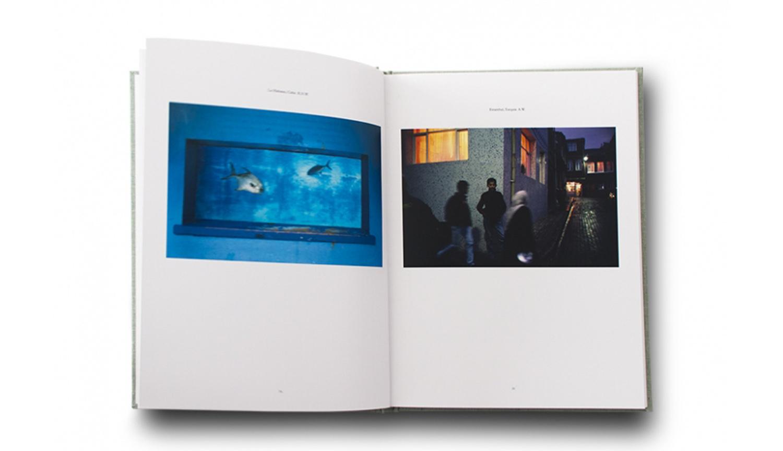 Fotolibros - photobooks - Rimas de reojo - slant rhymes - alex webb - rebecca norris-11.jpg