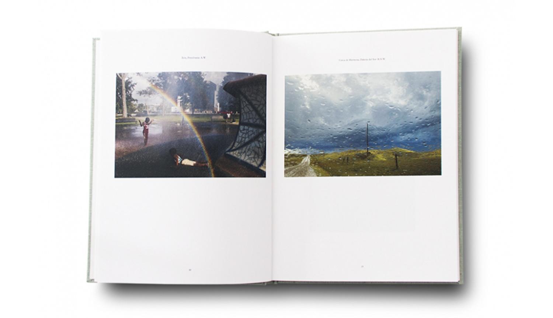 Fotolibros - photobooks - Rimas de reojo - slant rhymes - alex webb - rebecca norris-12.jpg