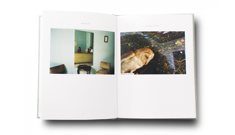 Fotolibros - photobooks - Rimas de reojo - slant rhymes - alex webb - rebecca norris-14.jpg