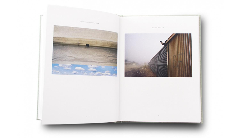 Fotolibros - photobooks - Rimas de reojo - slant rhymes - alex webb - rebecca norris-15.jpg