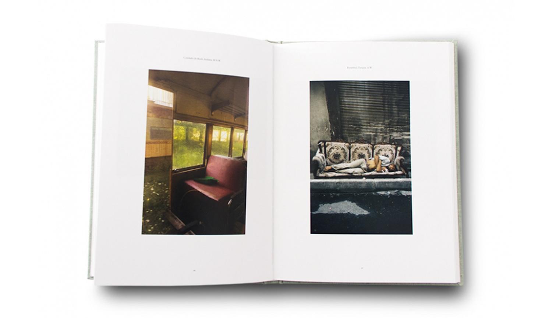 Fotolibros - photobooks - Rimas de reojo - slant rhymes - alex webb - rebecca norris-16.jpg